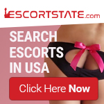 ESCORTSTATE.COM - Worldwide escort directory