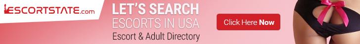 ESCORTSTATE.COM - Worldwide escort directory