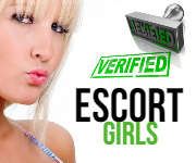 VerifiedEscortGirls