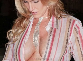 Krissy Love Phoenix Escort - Interview