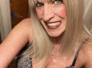 Jenni Cleveland Escort - Interview