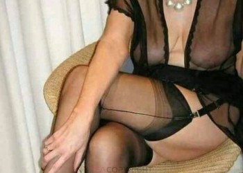 Buffy Devine Escort - Interview