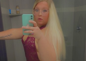 KcSnowbunny Kansas City Escort - Interview