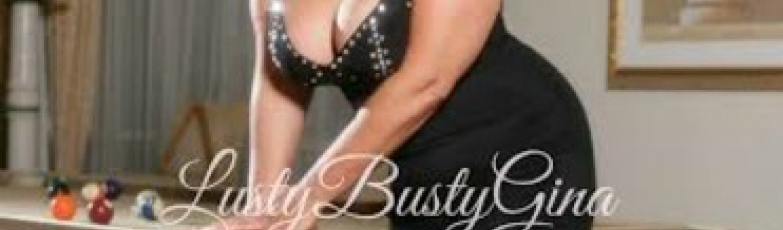 BustyGina38FF