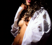 Columbus Escort mistylove Adult Entertainer, Adult Service Provider, Escort and Companion.