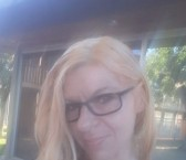 Sacramento Escort Tiffany Bang Adult Entertainer, Adult Service Provider, Escort and Companion.