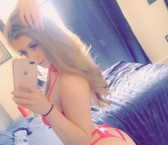 Colorado Springs Escort Kendall_Hayes Adult Entertainer, Adult Service Provider, Escort and Companion.