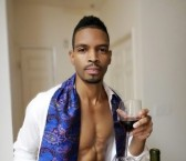Los Angeles Escort Marcus King Adult Entertainer, Adult Service Provider, Escort and Companion.