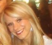 Las Vegas Escort Jessi4 Adult Entertainer, Adult Service Provider, Escort and Companion.
