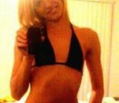 Tampa Escort Cupcake58789 Adult Entertainer, Adult Service Provider, Escort and Companion.