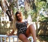 Houston Escort Sexy Kayla Adult Entertainer, Adult Service Provider, Escort and Companion.