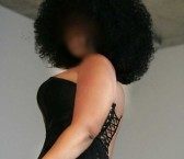 Seattle Escort Aubrey Monet Adult Entertainer, Adult Service Provider, Escort and Companion.