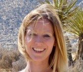 Las Vegas Escort Chelsey Vegas Adult Entertainer, Adult Service Provider, Escort and Companion.