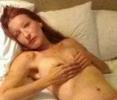 Tucson Escort SweetCandi26 Adult Entertainer, Adult Service Provider, Escort and Companion.