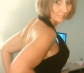 Dallas Escort FoxyRoxyred Adult Entertainer, Adult Service Provider, Escort and Companion.