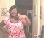 Augusta-Richmond County Escort JuiceeBabe706 Adult Entertainer, Adult Service Provider, Escort and Companion.