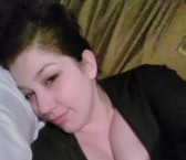Detroit Escort Emily Cheekz Adult Entertainer, Adult Service Provider, Escort and Companion.
