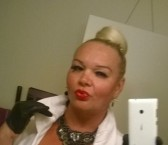 Tampa Escort Gigi18 Adult Entertainer, Adult Service Provider, Escort and Companion.