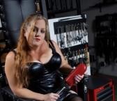 Houston Escort Mistress Jennifer Adult Entertainer, Adult Service Provider, Escort and Companion.