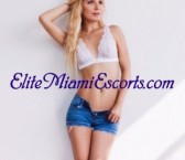 Miami Escort Anita Adult Entertainer, Adult Service Provider, Escort and Companion.