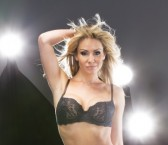 New York Escort VictoriaBeauty Adult Entertainer, Adult Service Provider, Escort and Companion.