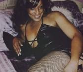 Austin Escort Donna Marie Adult Entertainer, Adult Service Provider, Escort and Companion.