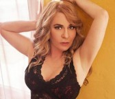 Los Angeles Escort LAVIPconsulting Adult Entertainer, Adult Service Provider, Escort and Companion.