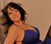 Las Vegas Escort BettyBoobs Adult Entertainer, Adult Service Provider, Escort and Companion.