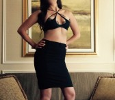 San Diego Escort Maya Miele Adult Entertainer, Adult Service Provider, Escort and Companion.
