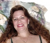 Albany Escort Buffy Devine Adult Entertainer, Adult Service Provider, Escort and Companion.