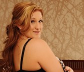 Minneapolis Escort Ashlyn Adult Entertainer, Adult Service Provider, Escort and Companion.