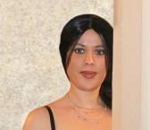 Las Vegas Escort Sofia Bellissima Adult Entertainer, Adult Service Provider, Escort and Companion.