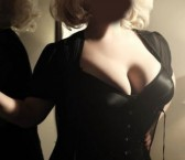 Chicago Escort Amber Lynn Adult Entertainer, Adult Service Provider, Escort and Companion.