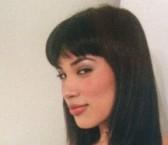 Los Angeles Escort Serena Adult Entertainer, Adult Service Provider, Escort and Companion.