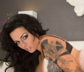 Las Vegas Escort Kitty Rains Adult Entertainer, Adult Service Provider, Escort and Companion.