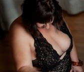 Tucson Escort PaigePleases Adult Entertainer, Adult Service Provider, Escort and Companion.
