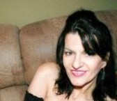 Las Vegas Escort Sheila Jones Adult Entertainer, Adult Service Provider, Escort and Companion.