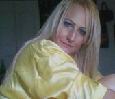 Colorado Springs Escort Brandygirl719 Adult Entertainer, Adult Service Provider, Escort and Companion.