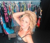 New York Escort KnoxGeneviev Adult Entertainer, Adult Service Provider, Escort and Companion.