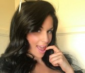 Salt Lake City Escort Jasmine23 Adult Entertainer, Adult Service Provider, Escort and Companion.