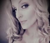 AshleyMaddison in Orange County escort