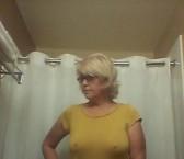 Phoenix Escort Miss Karmi Adult Entertainer, Adult Service Provider, Escort and Companion.