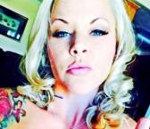 San Diego Escort Star_ Adult Entertainer, Adult Service Provider, Escort and Companion.