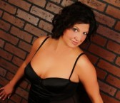 Atlanta Escort Independent Heidi Adult Entertainer, Adult Service Provider, Escort and Companion.
