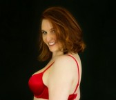 Seattle Escort Lorelei Rivers Adult Entertainer, Adult Service Provider, Escort and Companion.