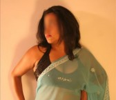 Dallas Escort indiancouplefun Adult Entertainer, Adult Service Provider, Escort and Companion.