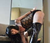 Sacramento Escort Mistress LoveLace Adult Entertainer, Adult Service Provider, Escort and Companion.