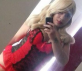 Seattle Escort SexyMixedThick Adult Entertainer, Adult Service Provider, Escort and Companion.