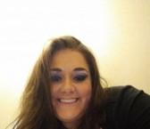 Des Moines Escort Katy Thompson Adult Entertainer, Adult Service Provider, Escort and Companion.