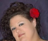 Dallas Escort BBWBlueEyes Adult Entertainer, Adult Service Provider, Escort and Companion.